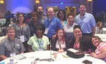 Kaiser Permanente National Bargaining Updates